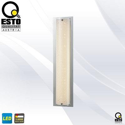 stenska-led-svetilka-za-kopalnico-kristal-efekt-zvezdno-nebo-esto-440-mm
