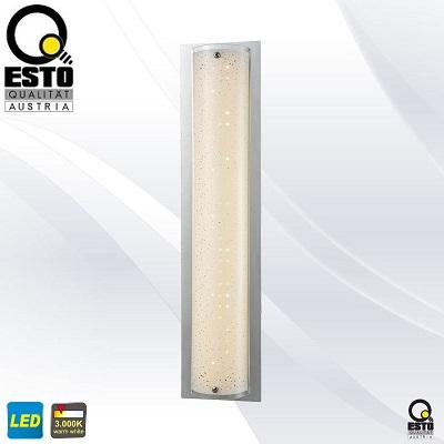 stenska-led-svetilka-za-kopalnico-kristal-efekt-zvezdno-nebo-esto-600-mm