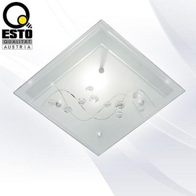 stropna-svetila-plafonjere-klasična-esto-250x250-mm