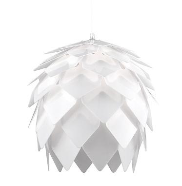 viseča-plastična-svetilka