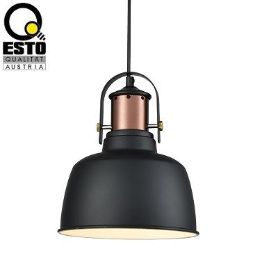 viseča-retro-vintage-svetilka