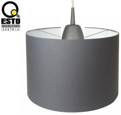viseča-tekstilna-svetilka-temnozelena