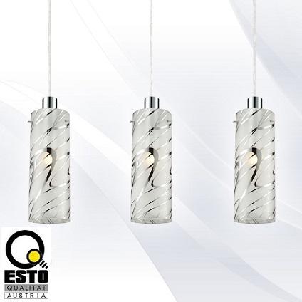 viseča-trojna-svetilka-za-jedilnico-esto