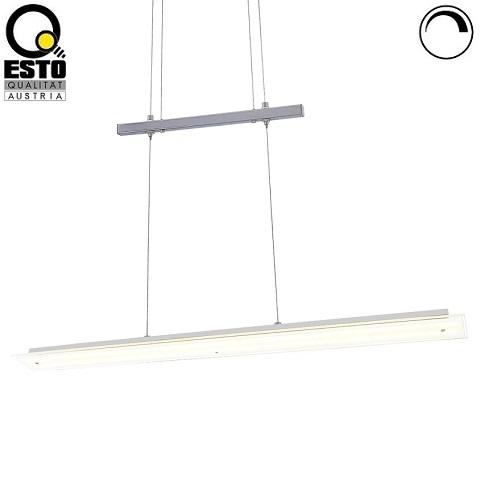 viseča-zatemnilna-led-svetilka-z-nastavljivo-barvo-svetlobe-dimanje-regulacija-jakosti-z-daljinskim-upravljanjem