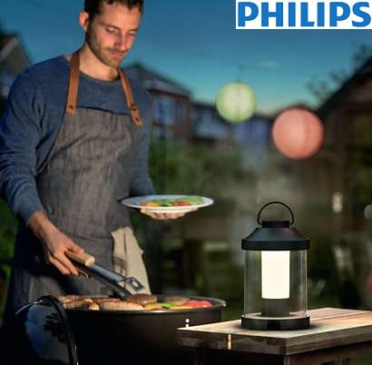 akumulatorske-camping-usb-baterijske-led-svetilke