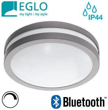 bluetooth-led-svetilka-eglo-connect-upravljanje-s-pametnim-telefonom-tablico-uro-daljinsko-wi-fi-siva