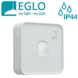 eglo-brezžični-baterijski-connect-senzor-za-svetila