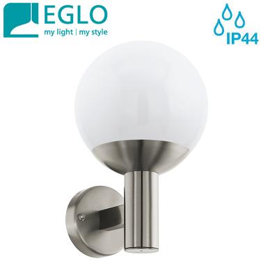eglo-connect-bluetooth-led-svetilke-upravljanje-pametnim-telefonom-stenska-inox-svetilka