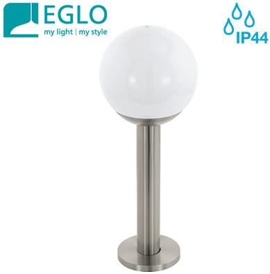 eglo-connect-bluetooth-led-svetilke-upravljanje-pametnim-telefonom-vrtni-stebriček-500-mm-ip44-inox