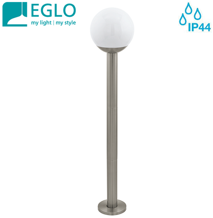 eglo-connect-bluetooth-led-svetilke-upravljanje-pametnim-telefonom-vrtni-stebriček-990-mm-ip44-inox