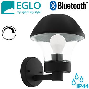eglo-connect-zunanja-vrtna-bluetooth-ledsvetilka-ip44-upravljanje-s-pametnim-telefonom-wi-fi