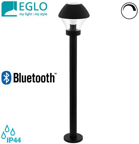 eglo-connect-zunanji-vrtni-bluetooth-stebriček-ip44-upravljanje-s-pametnim-telefonom-wi-fi