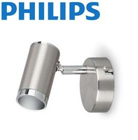 enojni-led-reflekor-philips-3000k