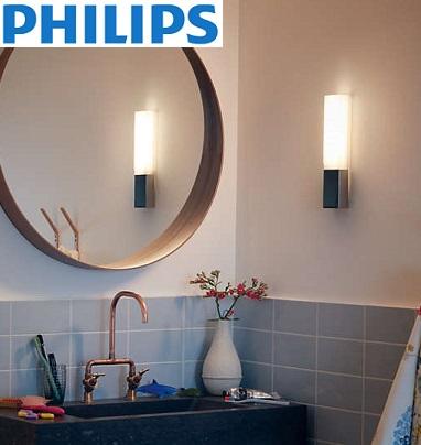 kopalniška-led-svetilka-ob-ogledalu-ip44-philips