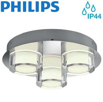 kopalniška-stropna-led-svetilka-philips-ip44