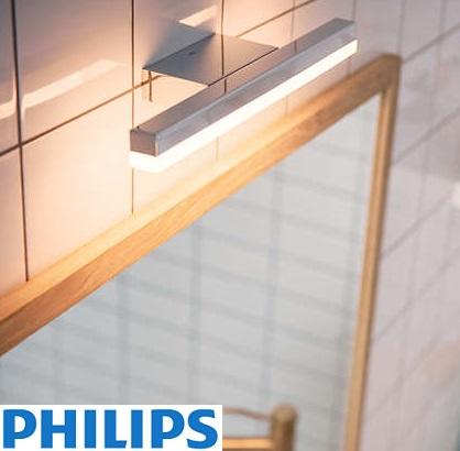 led-kopalniške-svetilke-za-ogledala