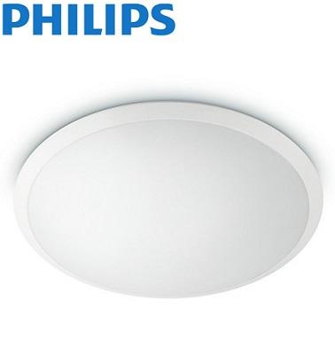 led-plafonjera-z-nastavljivo-barvo-svetlobe-z-navadnim-stikalom-philips-fi-380-mm