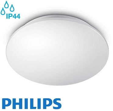 led-plafonjere-vodotesne-zunanje-svetilke-za-kopalnice-philips-ip44-400-mm