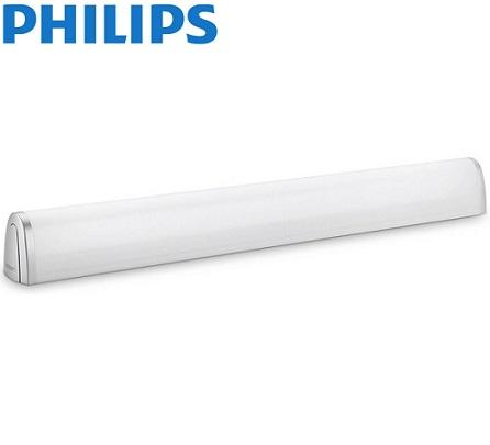 led-podelementne-svetilke-za-kuhinje-osvetlitev-ogledal-v-kopalnici