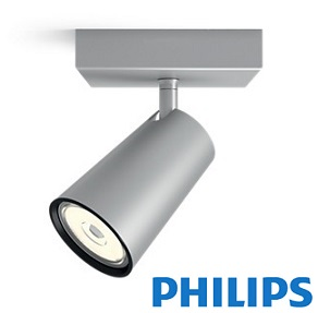 led-spot-reflektor-philips-3000k-sivi