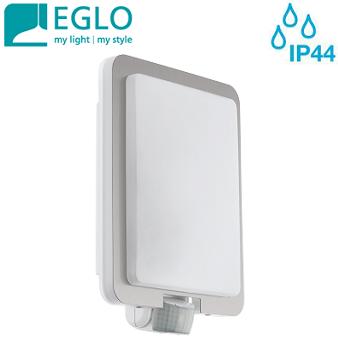 led-svetila-s-senzorjem-gibanja-ip44-eglo-senzorske-luči