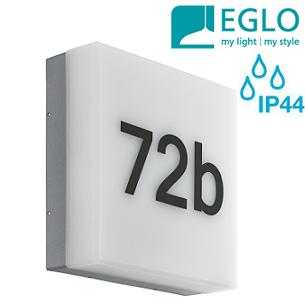 led-svetleča-hišna-številka-eglo-ip44-z-dnevno-nočnim-senzorjem