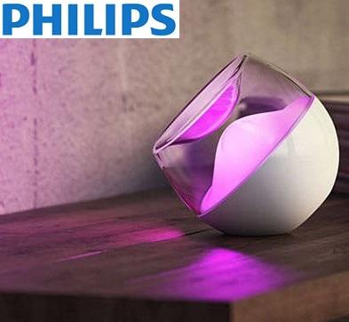 namizna-usb-rgb-akumulatorska-baterijska-led-svetilka-ambilight-philips