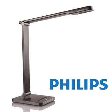 namizna-zatemnilna-touch-regulacijska-svetilka-philips