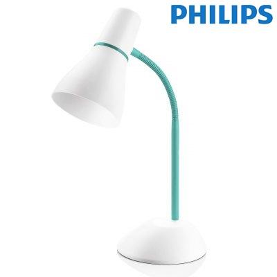 namizne-svetilke-za-pisalne-mize
