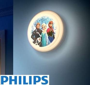 otroška-led-svetilka-frozen-disney-philips