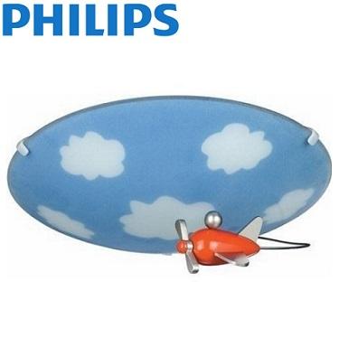 otroška-plafonjera-philips