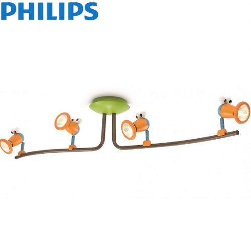 otroške-luči-reflektorji-philips