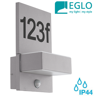 senzorska-svetleča-hišna-številka-eglo-ip44