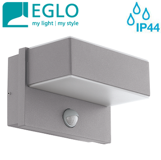 senzorske-svetilke-led-luči-na-senzor-eglo-ip44