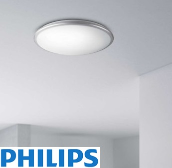 stropna-stenska-vodotesna-led-svetilka-plafonjera-philips-fi-290-mm-ip44