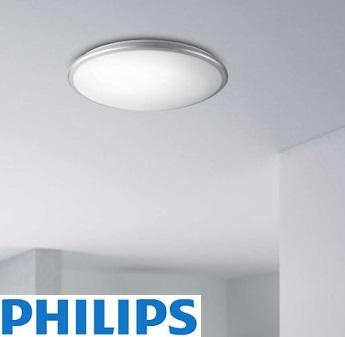 stropna-stenska-vodotesna-led-svetilka-plafonjera-philips-fi-350-mm-ip44