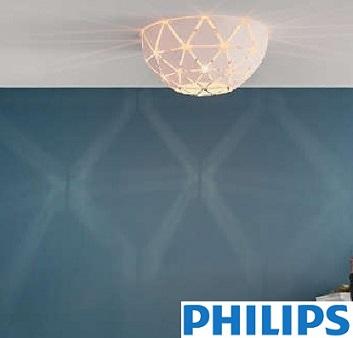 stropna-tekstilna-svetilka