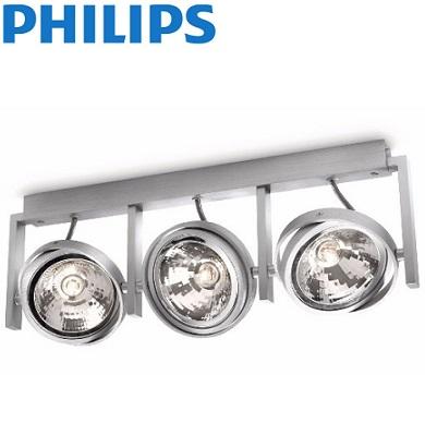 stropni-trojni-reflektor-philips