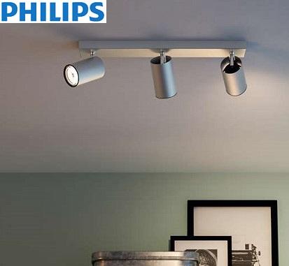 trojni-led-spot-reflektor-za-dpm-philips-aluminij-