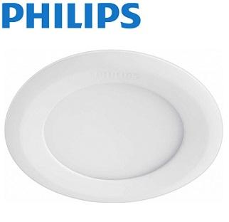 vgradna-led-svetilka-panel-philips-160-mm-3000k-4000k