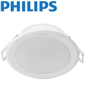 vgradna-led-svetilka-panel-philips-fi-95-mm-3w-3000k-4000k