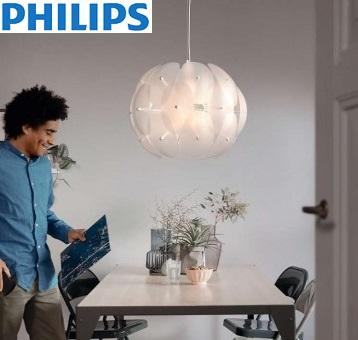 viseče-svetilke-lestenci-lustri-philips