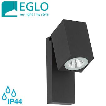 vrtna-stenska-led-svetila-reflektor-eglo-ip44
