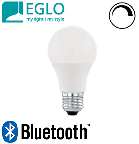 zatemnilna-bluetooth-led-sijalka-žarnica-e27-9w-eglo-connect