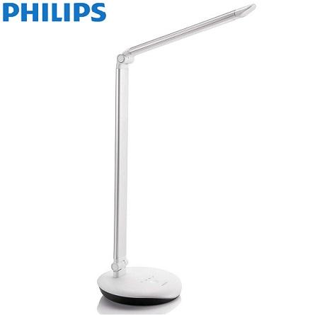 zatemnilna-regulacijska-delovna-namizna-led-svetilka-philips