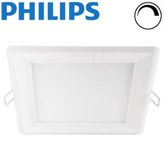 zatemnilni-kvadratni-led-paneli-vgradna-svetila-s-funkcijo-nastavitve-regulacije-jakosti