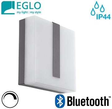 zunanja-brezžična-bluetooth-wi-fi-led-svetilka-eglo-connect-hišna-številka