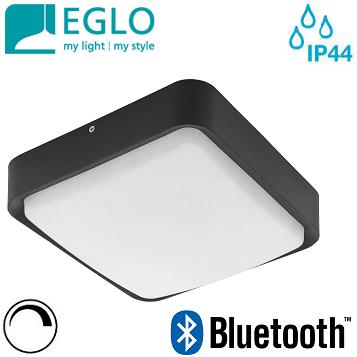 zunanja-brezžična-daljinska-wi-fi-bluetooth-led-svetilka-eglo-connect-upravljanje-s-pametnim-telefonom-uro-tablico-ip44