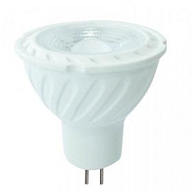 MR16-GU6.3-led-žarnice-sijalke-12v-7w-3000k-4000k-6400k