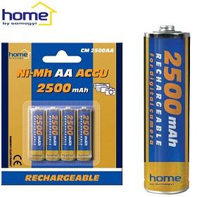 akumulatorske-baterije-aa-2500-mah